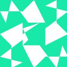 cpmar365's avatar
