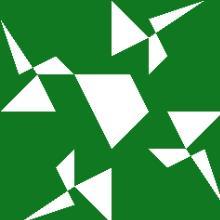 cpo670's avatar