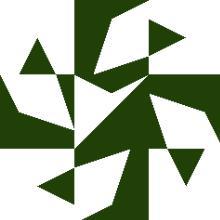 cpod's avatar