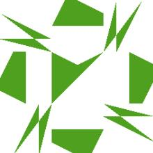 CPollach's avatar
