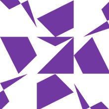 cpp_1's avatar