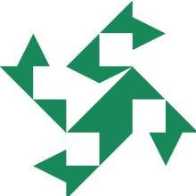 CptKirk2's avatar