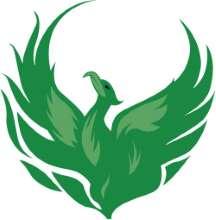 CptSternn's avatar