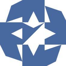 cpu0018's avatar