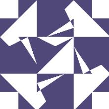 cpzao's avatar