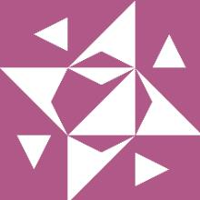 cpzup's avatar