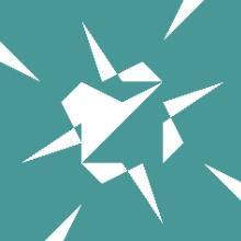 cqlichun2003's avatar