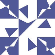 CQuest's avatar