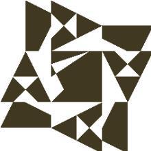 Cr4b5's avatar