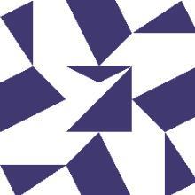 cr4y0nb0x's avatar