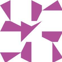 CR61's avatar