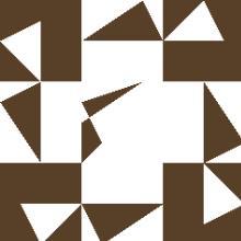 CR8N's avatar