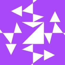 cr8zyfoo's avatar