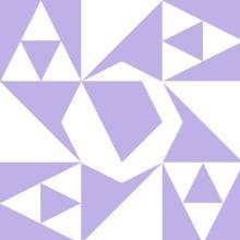 Crabbywun's avatar