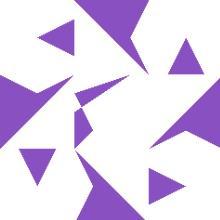 cracicot's avatar