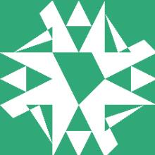 CrackedUpToBe's avatar