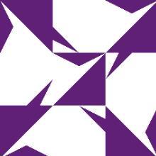 crackerjack9's avatar