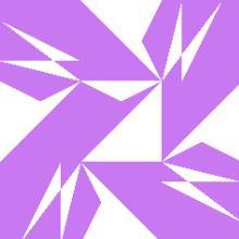 Cradduck's avatar