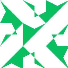 Crag_Hack's avatar