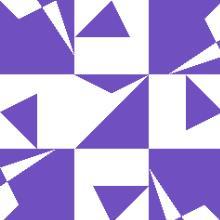 craggs007's avatar