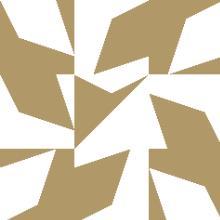 craig8868's avatar