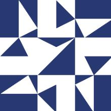 craig91's avatar