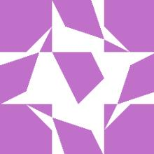 craig_raptor's avatar