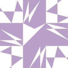 CraigH's avatar