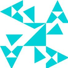 craigmac's avatar