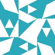 CraigMuckleston-EMaC's avatar