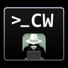 craigwardman's avatar