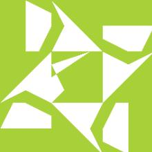 craigz2's avatar