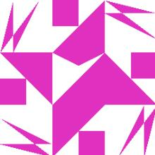 cram91's avatar