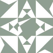 CraneBob's avatar