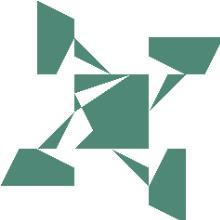 cranemicro's avatar