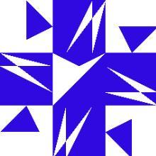 Craptiger's avatar