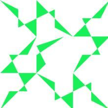 crarbo1's avatar