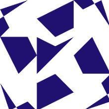 crash893's avatar