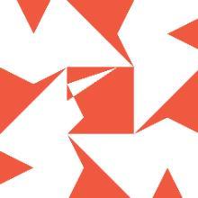 crashcup's avatar