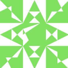 crashryan's avatar