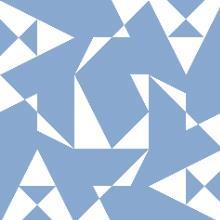 crashwrite's avatar