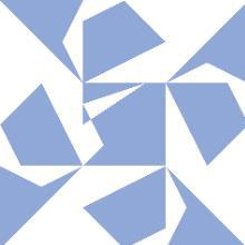 Crausch's avatar