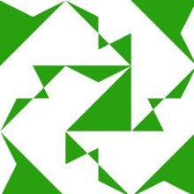 crawfish1464's avatar