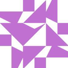 CRay04's avatar
