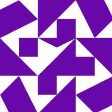 craycat's avatar