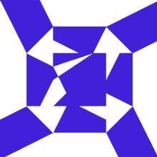 Crazy_Illusioner's avatar