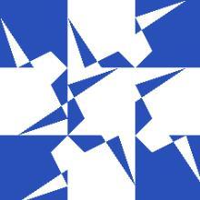 CrazyColombian's avatar