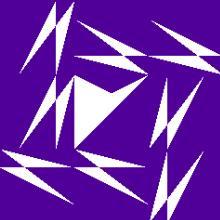 Crazycrist21st's avatar