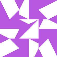 CrazyCurlyBlue's avatar