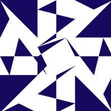 crazydawn's avatar